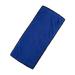 競走「最新2020年5月新着!ナイキ ソリッド コア タオル (ミディアム) AC9637-458 ブルー」