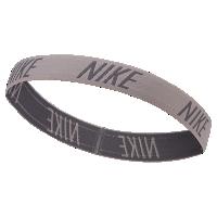<ナイキ(NIKE)公式ストア>ナイキ ロゴ ヘッドバンド AC9667-620 ピンク画像