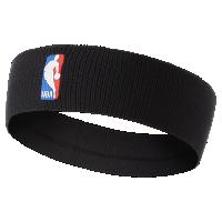 <ナイキ(NIKE)公式ストア>ナイキ NBA エリート バスケットボールヘッドバンド AC9681-001 ブラック画像