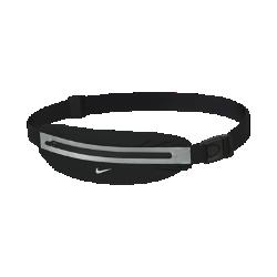 <ナイキ(NIKE)公式ストア>ナイキ スリム ランニングウエストパック AC9690-082 ブラック 30日間返品無料 / Nike+メンバー送料無料画像