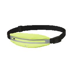 <ナイキ(NIKE)公式ストア>ナイキ スリム ランニングウエストパック AC9690-724 イエロー 30日間返品無料 / Nike+メンバー送料無料画像