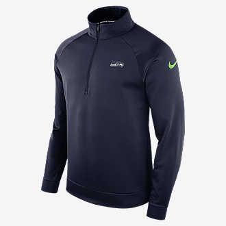 Nike Dri-FIT Therma (NFL Seahawks) 7cc1b9b07