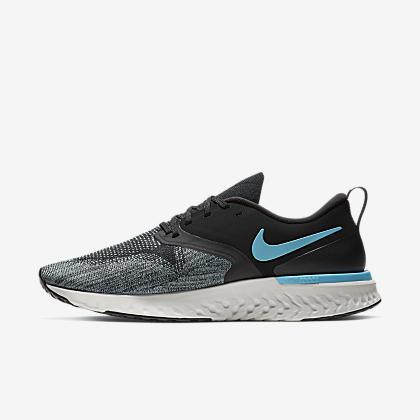 70b069eda96 Nike Zoom Fly Flyknit Men s Running Shoe. Nike.com