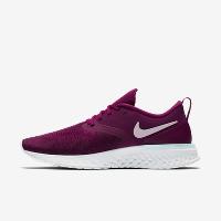 Nike.com deals on Nike Odyssey React Flyknit 2 Women's Running Shoe