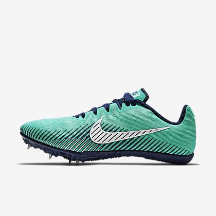 super popular c276d 27bc1 Nike Zoom Rival M 9