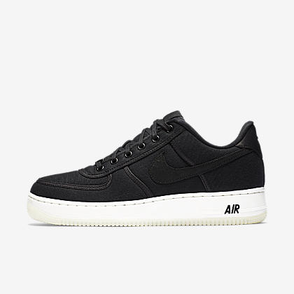 info for ce549 08b65 Nike Air Force 1 Low Retro QS