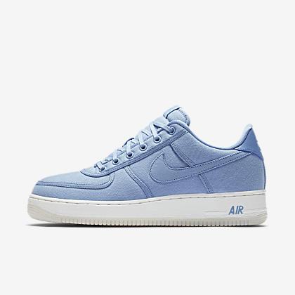 428b17a08aad Nike Air Force 1  07 Shoe. Nike.com