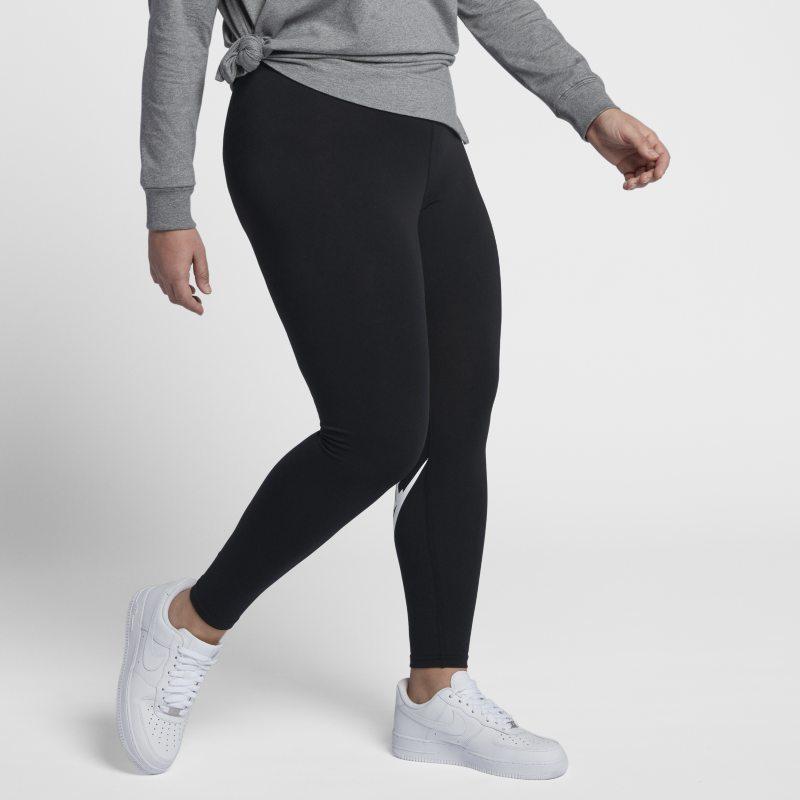 Nike Sportswear Leg AH2010-010 - A XS Beden Ürün Resmi