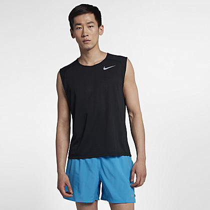 the best attitude 5a297 c0885 Löparsko Nike Air Zoom Pegasus 35 för män. Nike.com SE