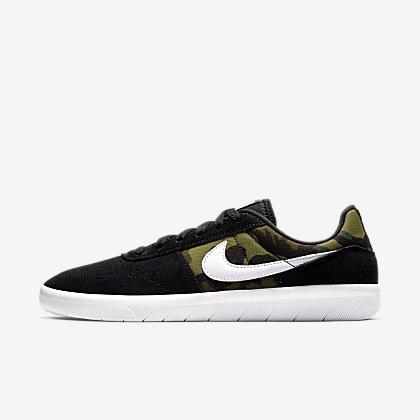 Men s Skate Shoe.  120. Nike SB Team Classic 703064ff7