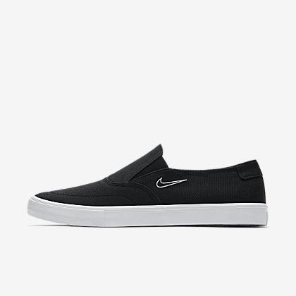 339f48e1bb64 Nike SB Solarsoft Portmore 2 Skate Shoe. Nike.com