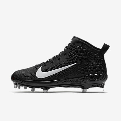 purchase cheap 2a39f b436e Nike Force Zoom Trout 5