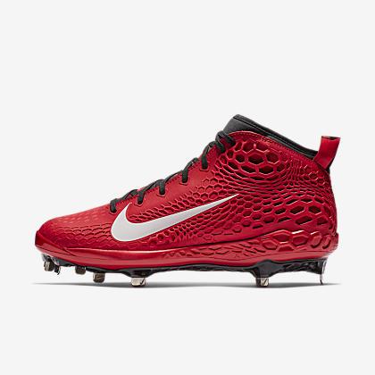 Nike Vapor Ultrafly 2 Keystone Men s Baseball Cleat. Nike.com 2d1625a4d