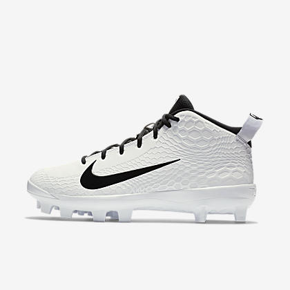 e2dd6e2029f Baseball Cleat.  95 84.97 · Nike Force Zoom Trout 5 Pro MCS