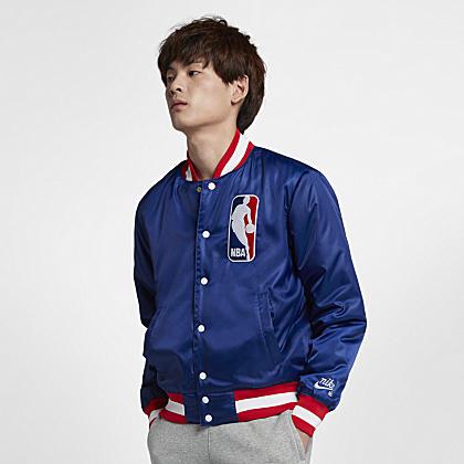 Berretto NBA LA Clippers Nike AeroBill - Unisex. Nike.com CH 9952a3e0fac3