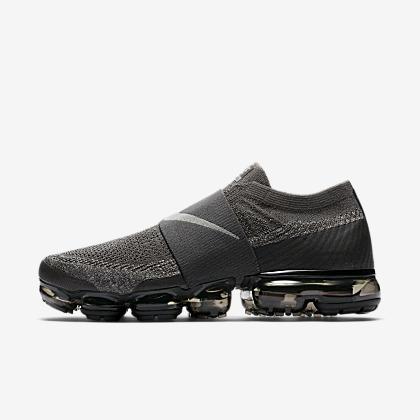 Nike Air VaporMax Flyknit Men s Shoe. Nike.com IE 4371d2b7fd0