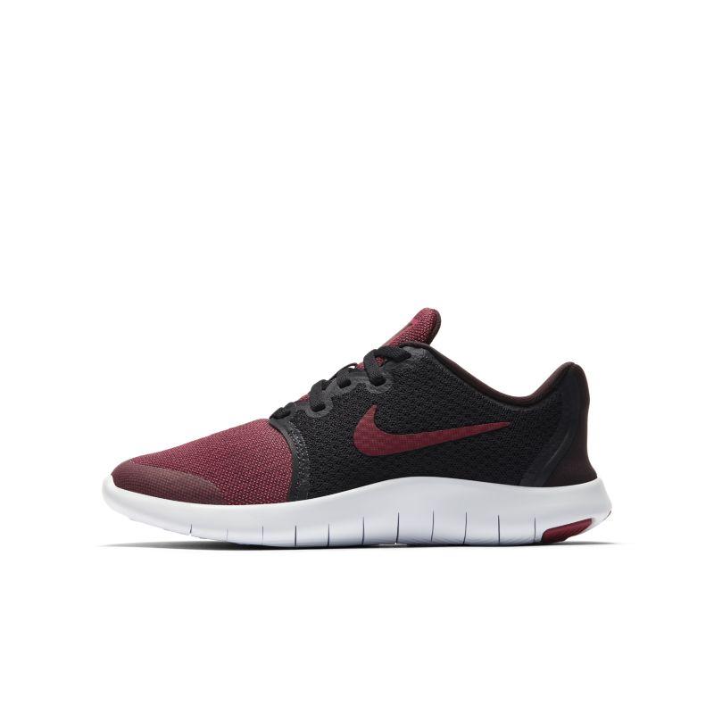Nike Flex Contact 2 Zapatillas de running - Niño/a - Rojo