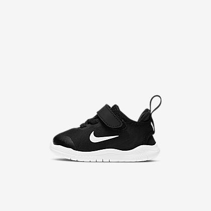 Calzado Para Bebé E Infantil Nike Cortez Basic Nike Com