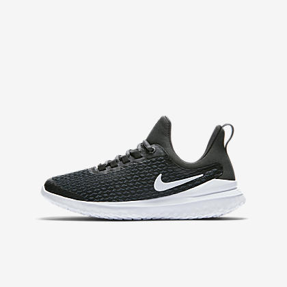 Sapatilhas de running Nike Legend React Shield Júnior. Nike.com PT 49ccd2cf02a79