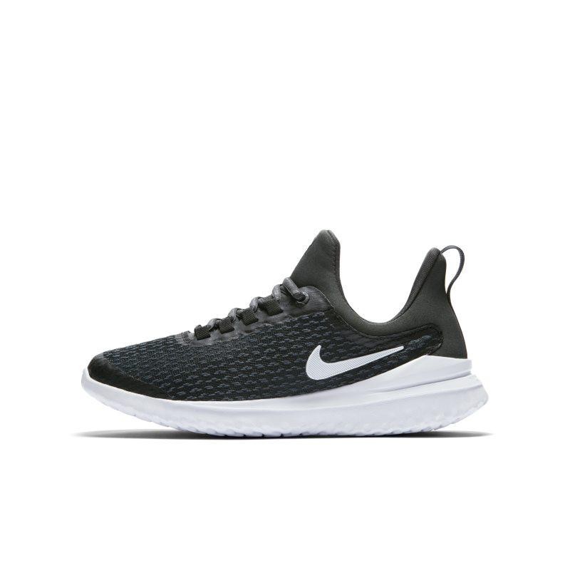 Nike Renew Rival Genç Çocuk Koşu Ayakkabısı  AH3469-001 -  Siyah 40 Numara Ürün Resmi