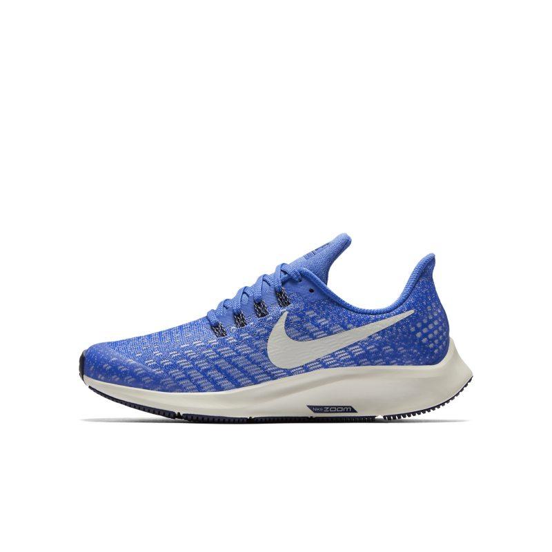 new arrival c7cc4 e982f Nike Air Zoom Pegasus 35 Zapatillas de running - Niño a y niño a pequeño a  - Azul. 59,47 €. 36.53838.5