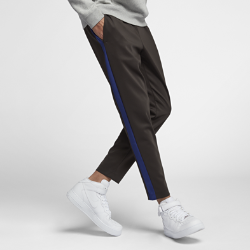 Nike Sportswear Lux Men's Velour Track Trousers