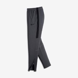Футбольные брюки для школьников Nike Dry AcademyФутбольные брюки для школьников Nike Dry Academy из влагоотводящей ткани обеспечивают плотную посадку, легкость и свободу движений.<br>