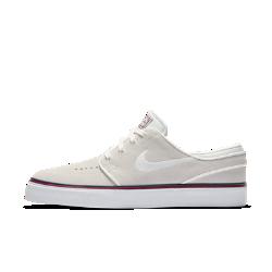 Nike SB Air Zoom Stefan Janoski Women's Skateboarding Shoe