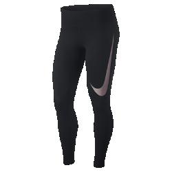 Женские беговые тайтсы Nike Essential 72 смЖенские беговые тайтсы Nike Power Essential 72 см — идеальная модель для любой дистанции. Благодаря ткани Nike Power они обеспечивают поддержку и свободу движений на любой тренировке.<br>