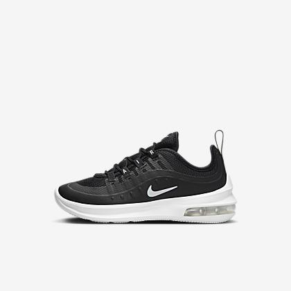 online store 3eeb4 49542 Nike Air Max Axis