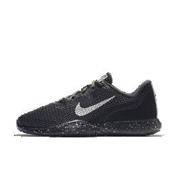 Женские кроссовки для тренинга Nike Flex TR 7 PremiumЖенские кроссовки для тренинга Nike Flex TR 7 Premium с дышащей конструкцией и желобками на протекторе обеспечивают гибкость для свободы движений в любом направлении.<br>