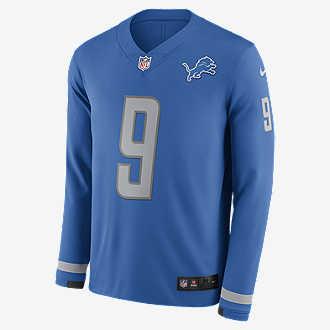 0410d6b6d08 Matthew Stafford Jerseys   Apparel. Nike.com