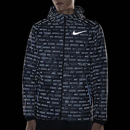 1b2468142d Nike Sportswear Windrunner Men s Jacket. Nike.com