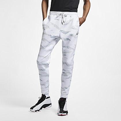 cb8881981e933e Jordan Lifestyle Wings Men s Fleece Trousers. Nike.com NO