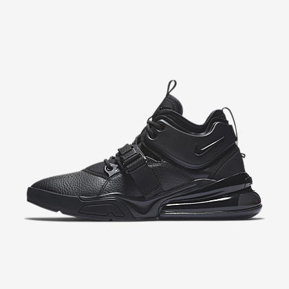 bbb89d5eac0ef Nike Air Huarache Gripp Men s Shoe. Nike.com