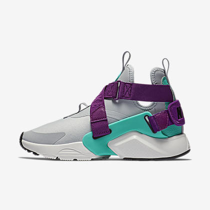 Calzado para mujer Nike Air Huarache. Nike.com