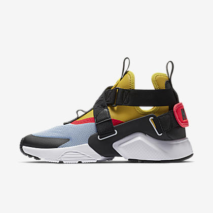 a0741c0f7ed986 Nike Air Huarache Women s Shoe. Nike.com