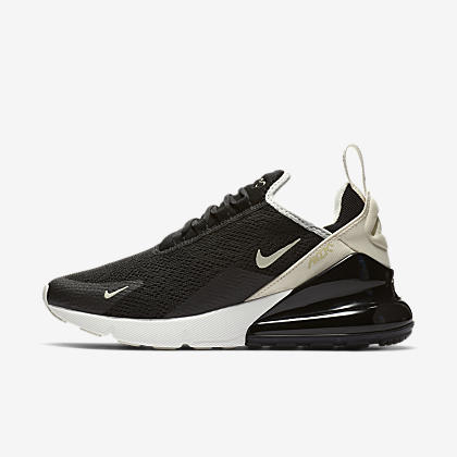 best sneakers d5942 6ea2e Women s Shoe.  70 · Nike Air Max 270
