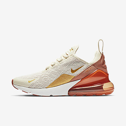 c93a46937748 Nike Air Max 270 Women s Shoe. Nike.com GB