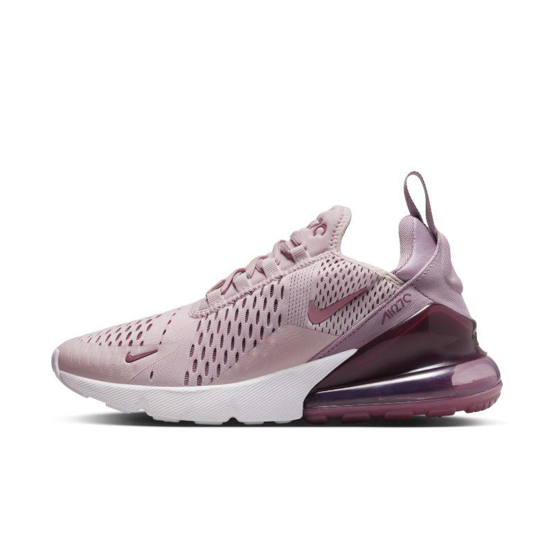 Sneaker Nike Air Max 270 AH6789601