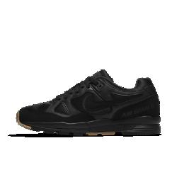 Женские кроссовки Nike Air Span IIЖенские кроссовки Nike Air Span II с трикотажным верхом и накладками из синтетической кожи дополнены вставкой Max Air для легкости и амортизации.<br>