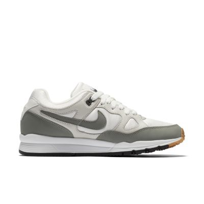 Nike Air Span II Damesschoen - Wit
