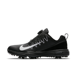 Nike Lunar Command 2 Boa (r) Women's Golf Shoe