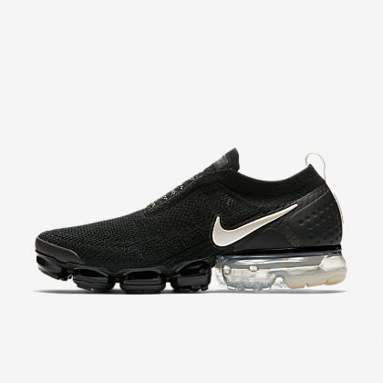 reputable site a99f7 be9c2 Nike Air VaporMax Flyknit Moc 2