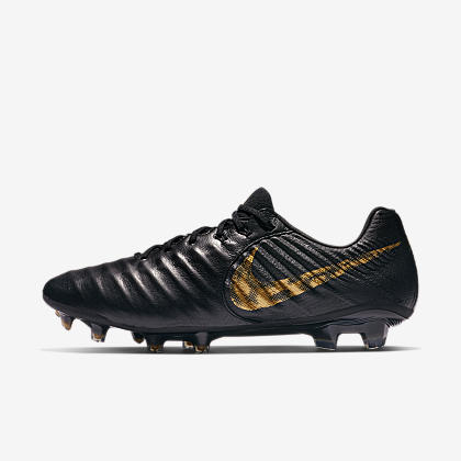 4b7cd26fdd0 Nike Tiempo Legend 7 Pro CA FG Firm-Ground Soccer Cleat. Nike.com