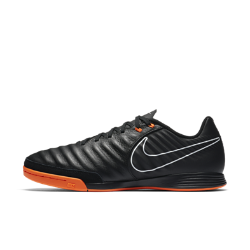 Nike TiempoX Legend VII Academy Indoor/Court Football Shoe
