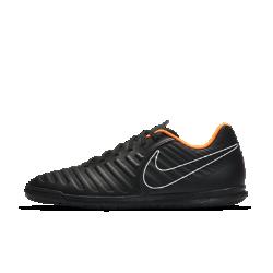 Nike TiempoX Legend VII Club Indoor/Court Football Shoe