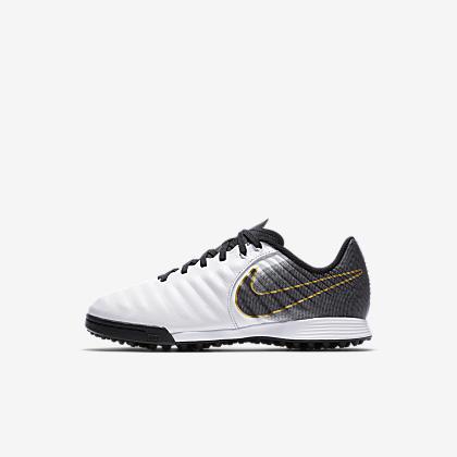 8da9dc97c5 Nike Jr. Mercurial Vapor XII Club Botas de fútbol sala - Niño a ...