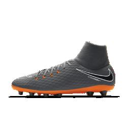 Nike Hypervenom Phantom III Academy Dynamic Fit AG-PRO Artificial-Grass Football Boot