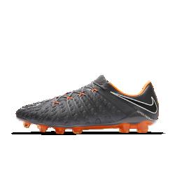 Nike Hypervenom Phantom III Elite Firm-Ground Football Boot